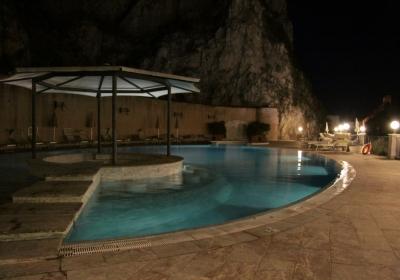 Hotel Resort Capo Dei Greci Taormina Coast Resort Spa